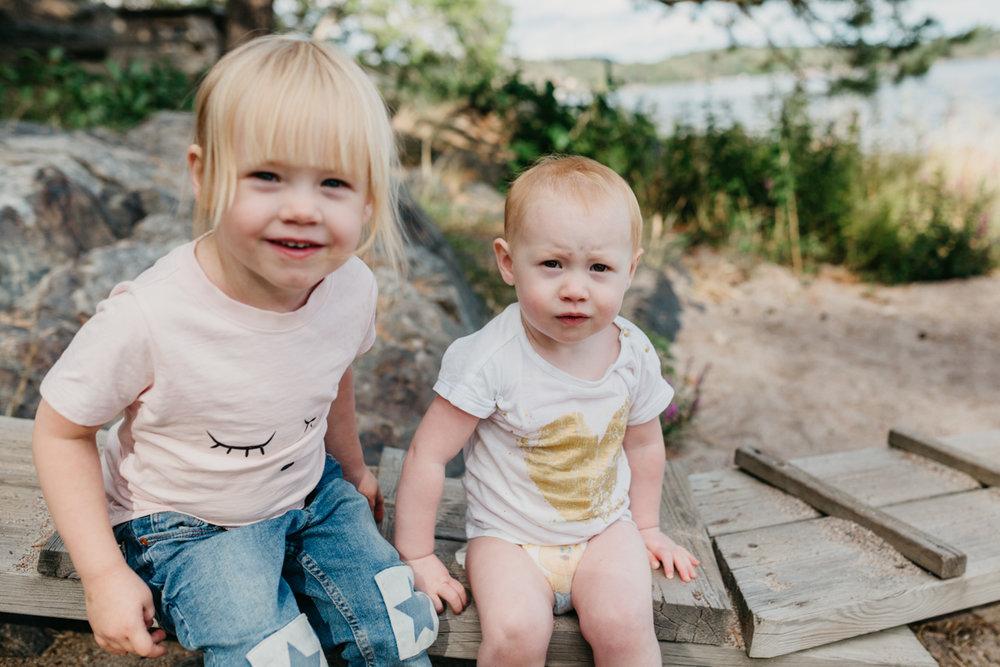 oddbrownbird-familjefotografering-stockholm-2.jpg