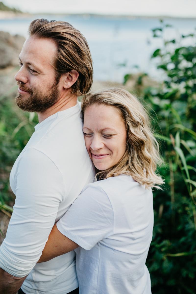 Saltsjö dating tjänster