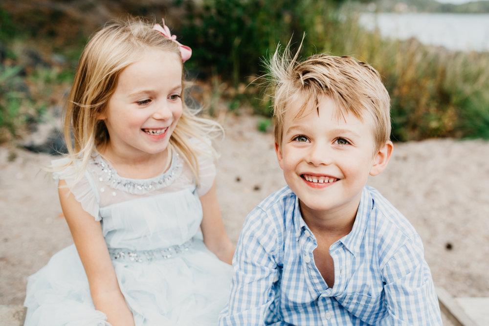 familjefotograf-nacka-oddbrownbird-2.jpg