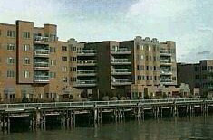 Independence-Harbor-Edgewater-NJ.jpg