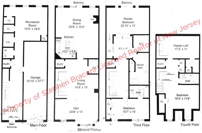 Brownstones-Weehawken-Floorplan.jpg