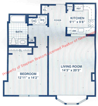 5X01-City-Place-Floorplan.png