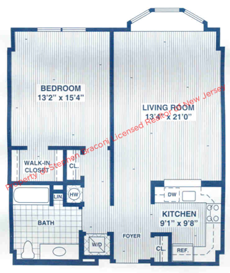 5X04-City-Place-Floorplan.png
