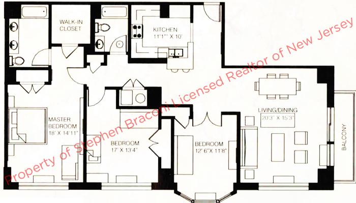 Floorplan3.jpg