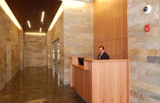 The-Peninsula-Lobby.jpg