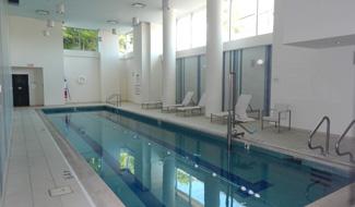 One-Hudson-Pool.jpg