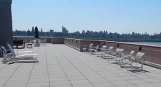 One-Hudson-Rooftop-Terrace.jpg