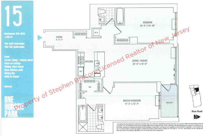 On-Hudson-Floorplan7.jpg