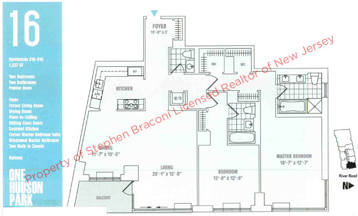 On-Hudson-Floorplan8.jpg
