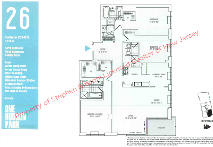 On-Hudson-Floorplan121.jpg