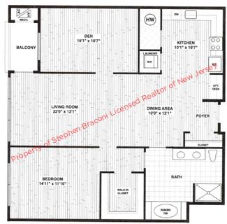 Grandview-Floorplan1.jpg