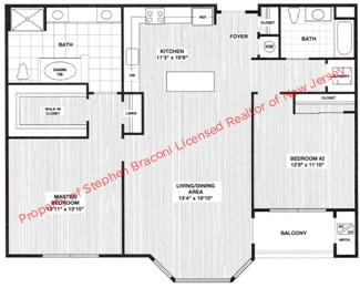 Grandview-Floorplan2.jpg