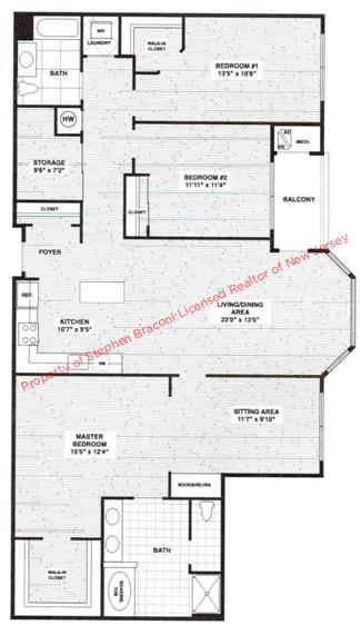 Grandview-Floorplan3.jpg