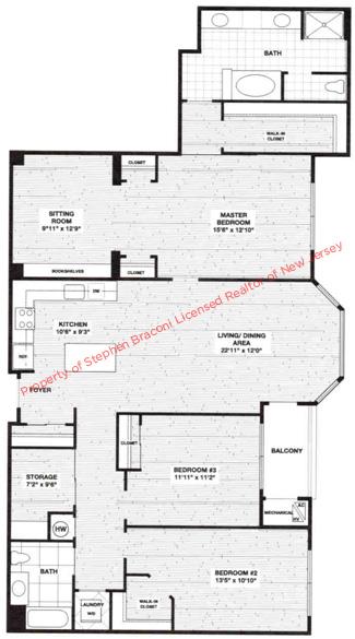 Grandview-Floorplan4.jpg