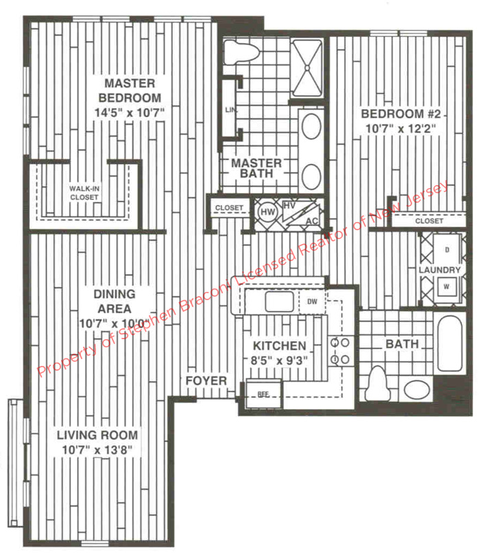 The-Views-at-Hudson-Pointe-Floorplan-D1.jpg