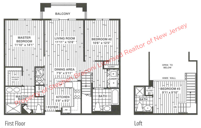 The-Views-at-Hudson-Pointe-FloorplanALoft.jpg