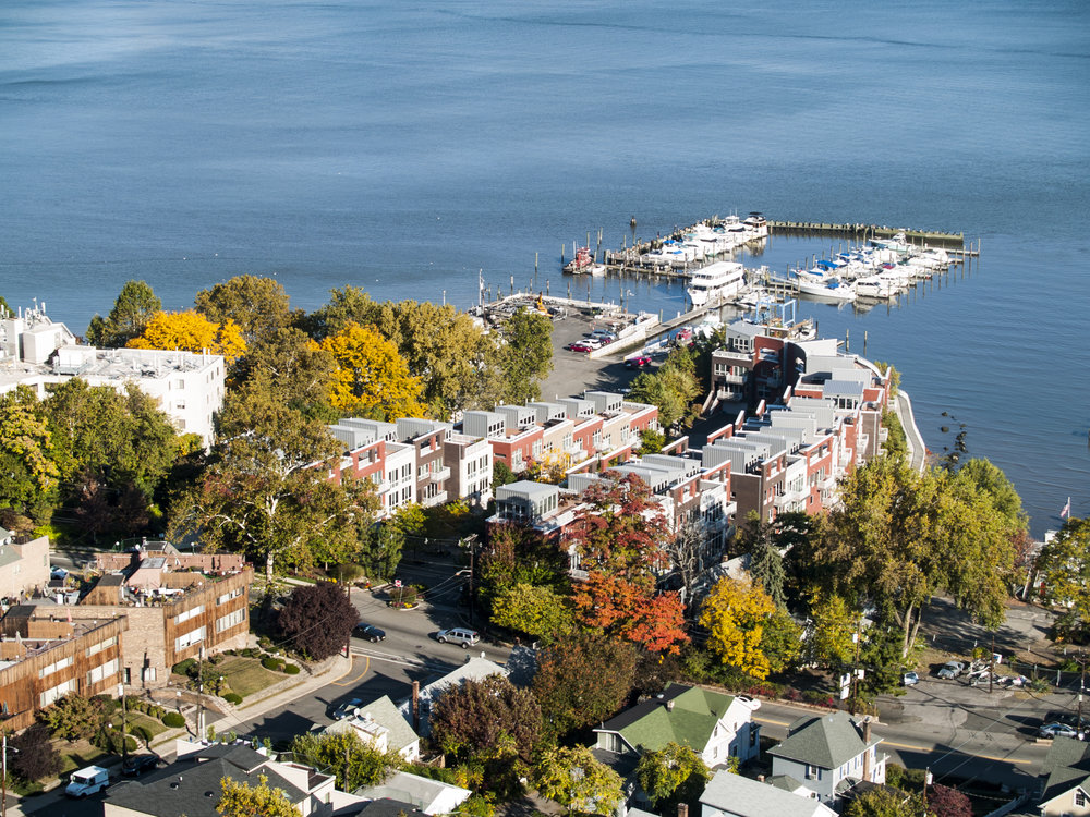 One of the Top Real Estate Agents in New Jersey   Hudson River Waterfront    Read More