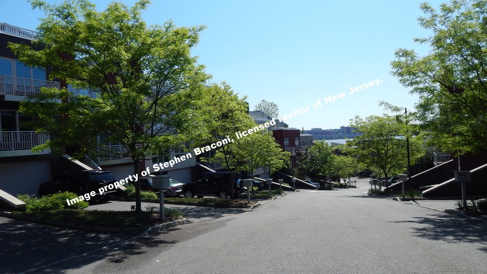 Vela-Townhomes-Edgewater-nj.jpg
