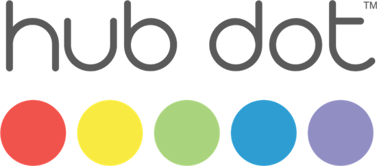 Hub_Dot_logo_EDIT.png