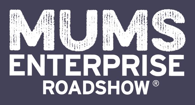Mums Enterprise Roadshow.png