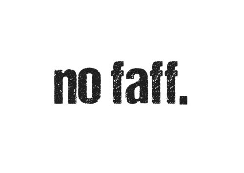 No Faff Logo.png