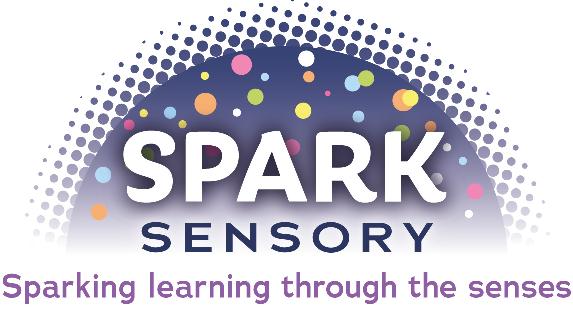 Spark Sensory logo.png