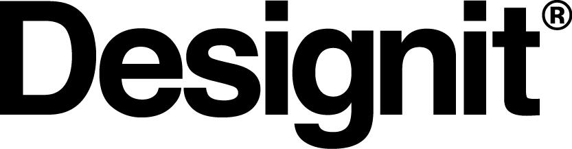 Designit_logo.jpg