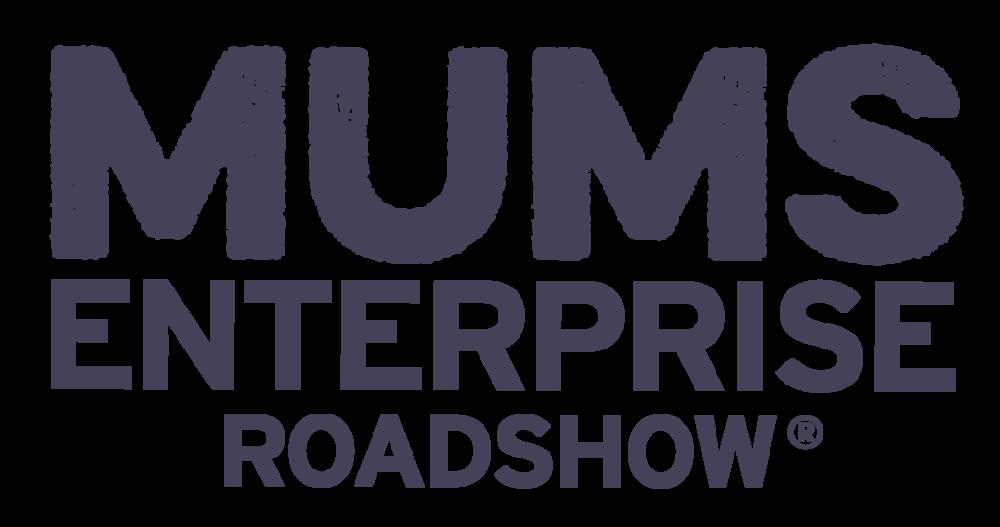 mums-enterprise-roadshow.png