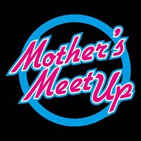 Mothers Meet Up Logo.jpg