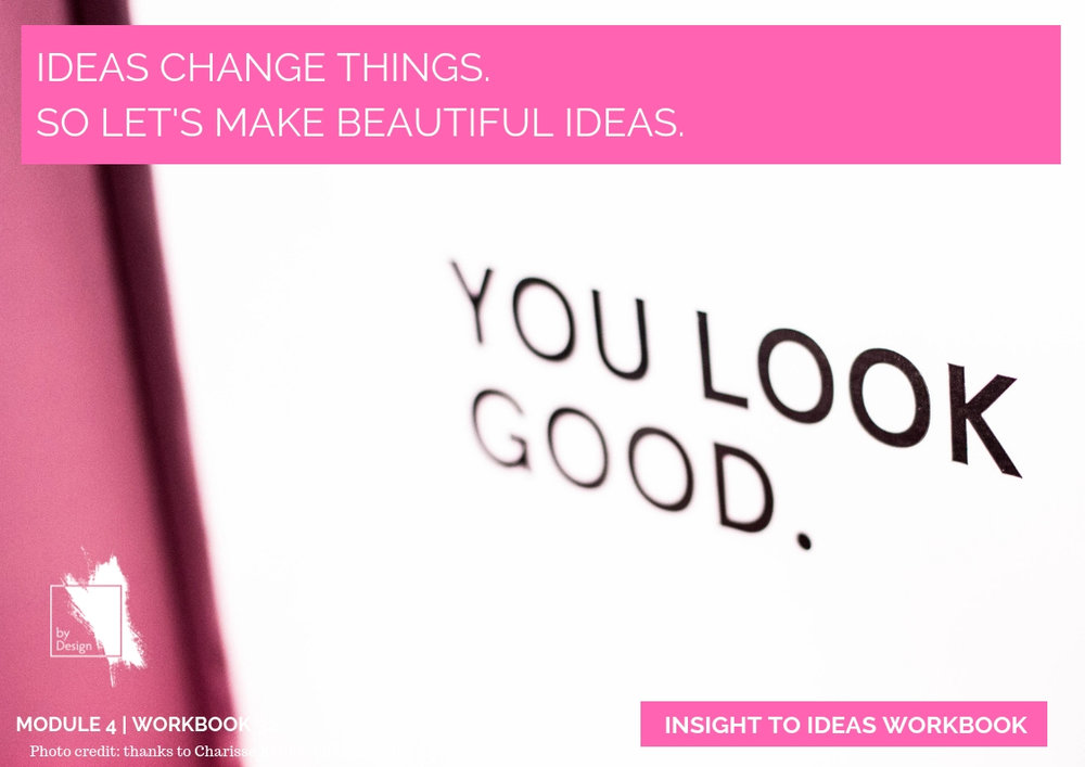 Front page M4 _ WB 3 Insight to Ideas.jpg