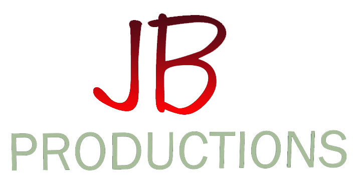 JB Productions logo color2.jpg