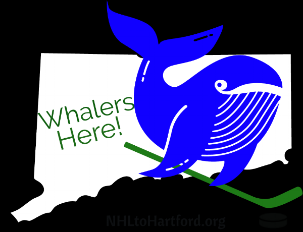 Logo Transparent Whalers Here .png
