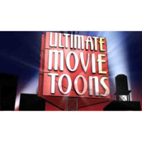 Ultimate Movie Toons
