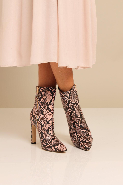 Boots: £89.99  Mistress Rocks  @topshop