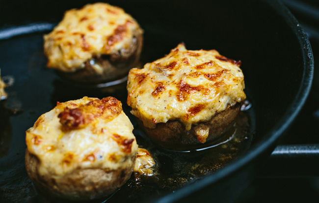 crab-chive-stuffed-mushrooms.jpg