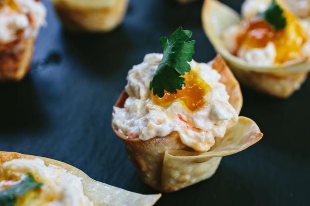 shrimp-wontons-mango-chutney.jpg