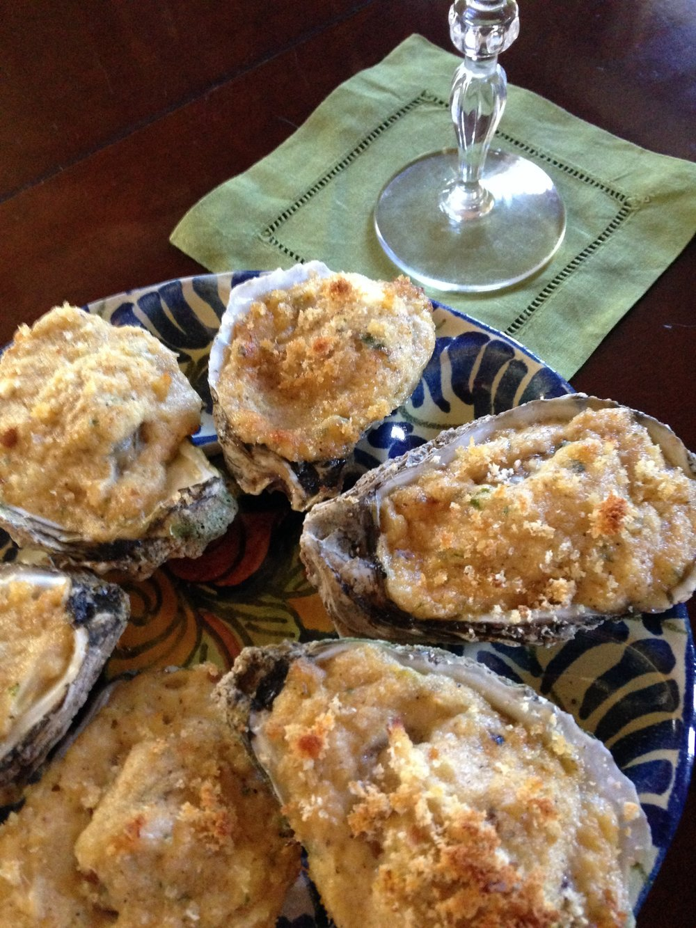 baked-crab-oysters-half-shell.jpg