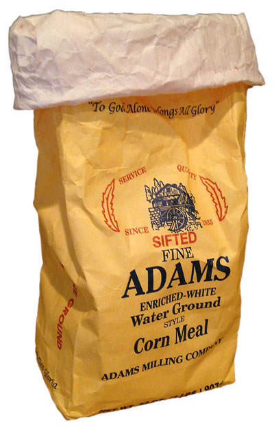 Adams-Corn-Meal.jpg