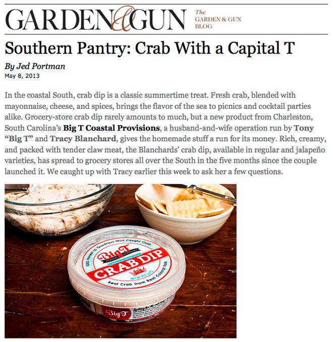 G&G-Blog-southern-pantry.jpg