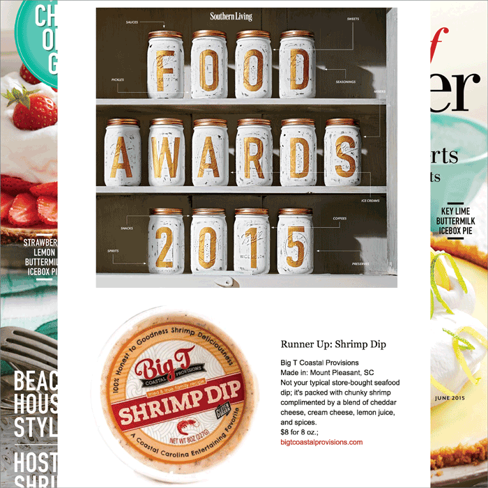 southern-living-food-awards-2015-700x700.jpg