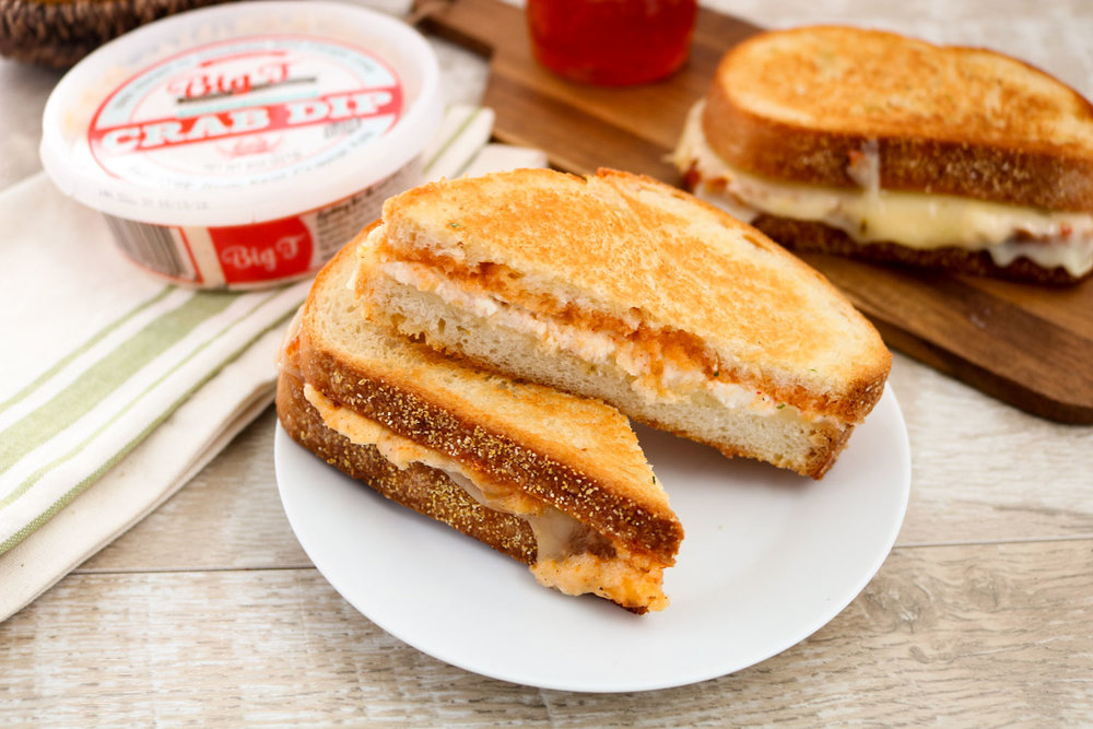 Crab-Grilled-Cheese-Pepper-Jelly.jpg