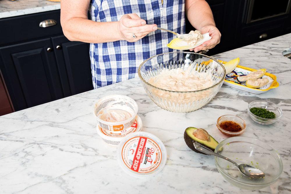 recipe-shrimp-avocado-salad-serving-suggestion.jpg