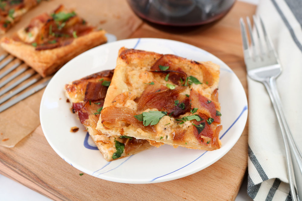 recipe-shrimp-bacon-flatbread-7-1500x1000.jpg