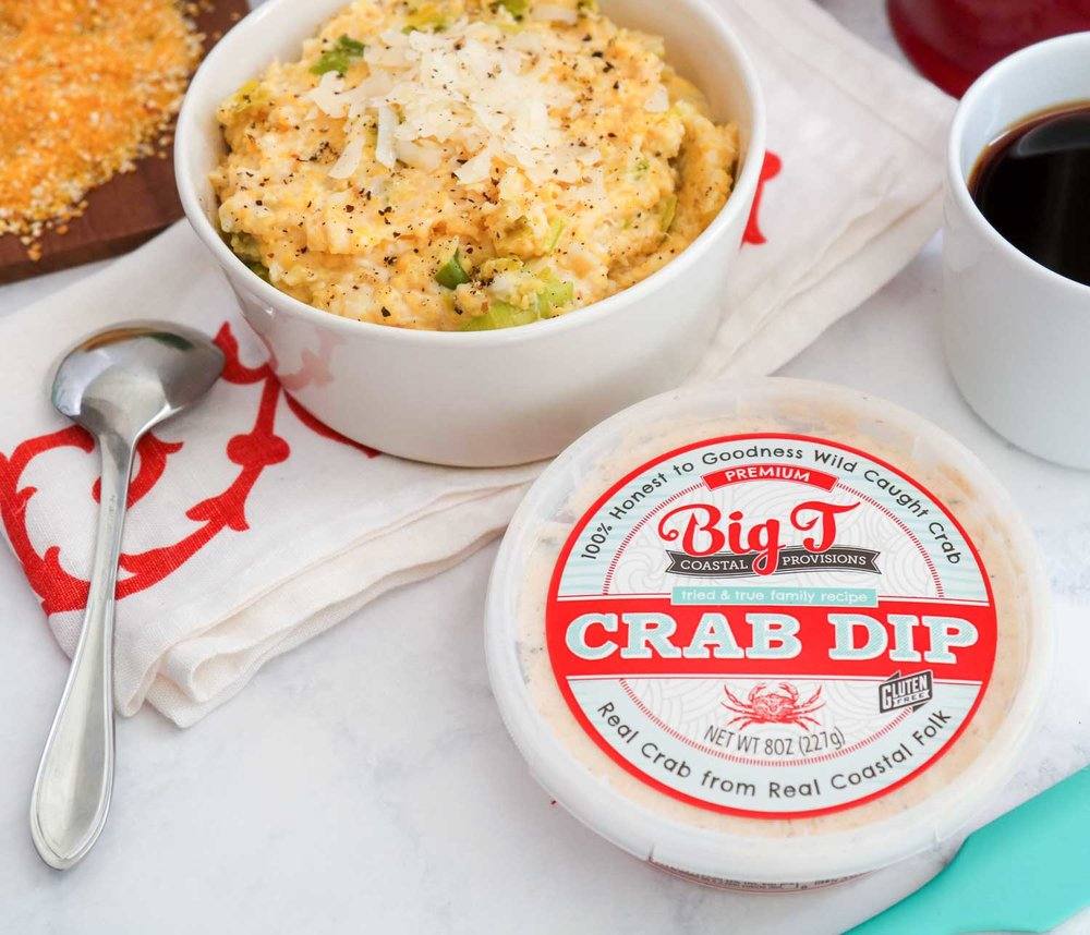 recipes-Creamy-Crab-and-Leek-Grits-serving-suggestion.jpg