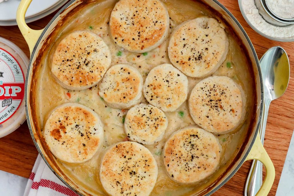 recipes-Crab-Pot-Pie-with-Biscuits.jpg