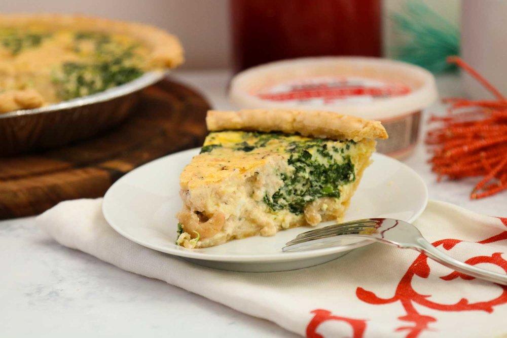 recipes-Shrimp-Dip-Spinach-Quiche-serving.jpg