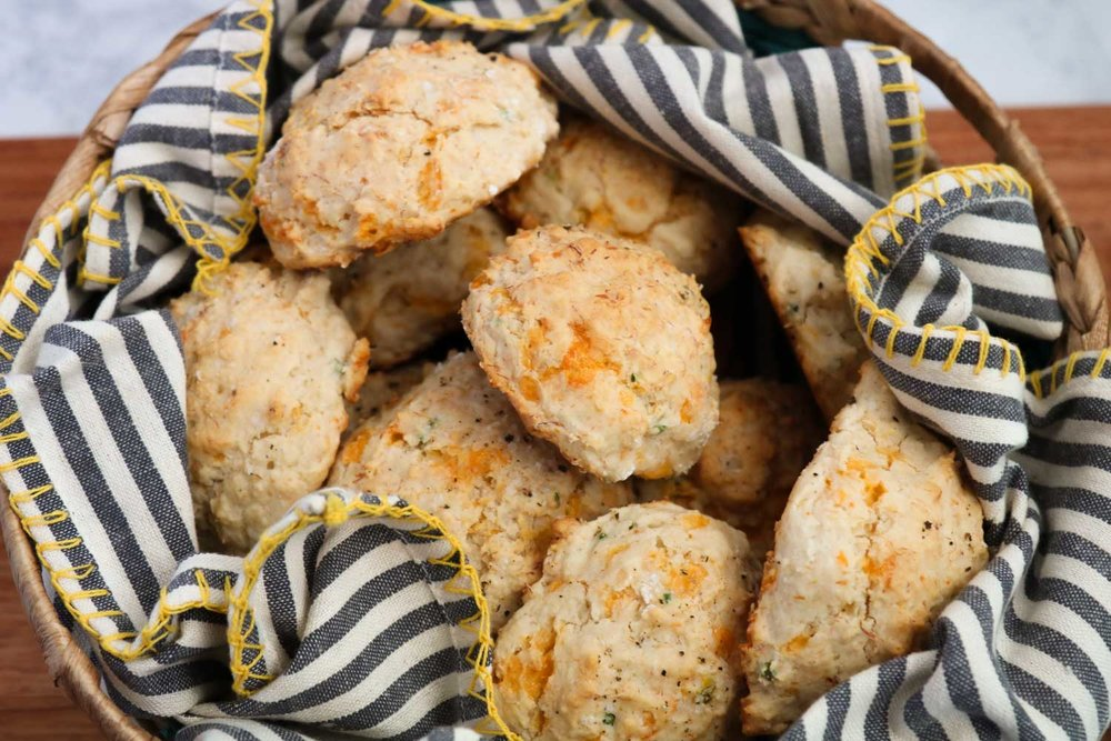 recipes-Crab-and-Cheddar-Biscuits.jpg