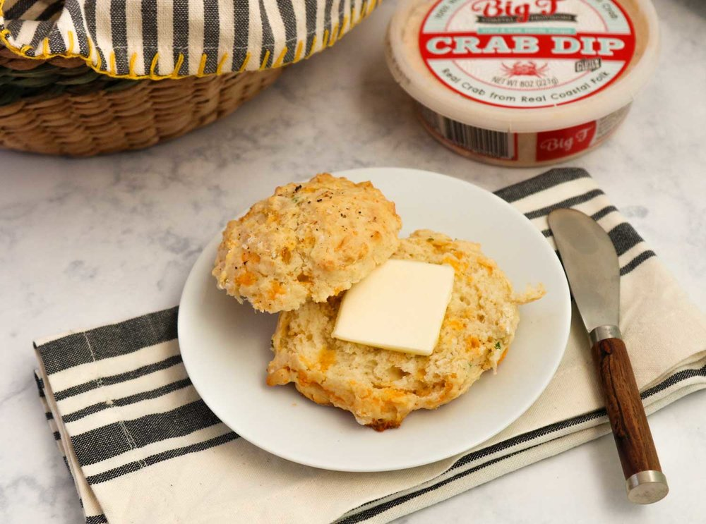 recipes-Crab-and-Cheddar-Biscuits-serving.jpg