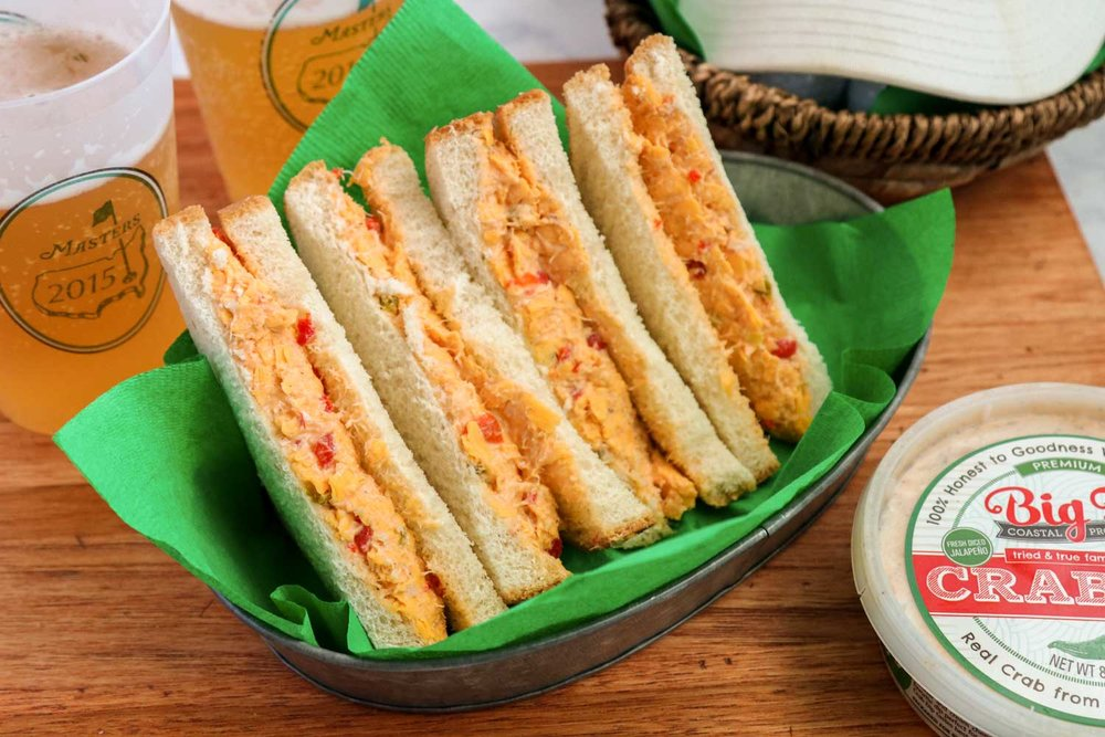 recipes-Spicy-Crab-Pimento-Cheese-sandwich-serving.jpg