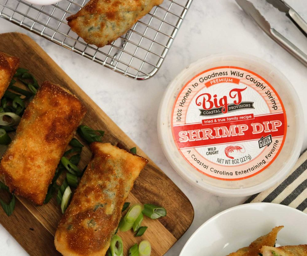 recipes-Shrimp-Eggrolls-with-Collards-Corn.jpg